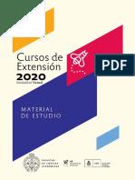 MATERIAL Excel avanzado.pdf