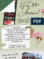 Feliz 54 Aniversario! (1).pdf