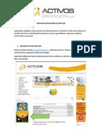 INSTRUCTIVO PARA REALIZAR TU PROCESO DE SELECCIÓN- ACTIVOS (1).pdf