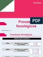 oexp12_fonologicos