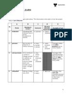 Social pg 4-6  - reference.pdf