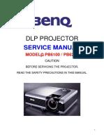 benq_dlp_pb-6100-6200