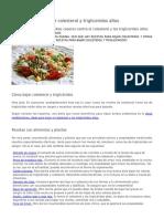 recetas-para-bajar-colesterol-y-trigliceridos.pdf