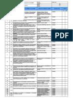 MATRIZ NTC-ISO-45001 (3)