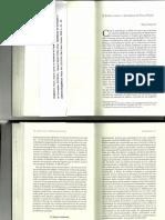 PIERRE DOMINICE Sobre a aula e a influencia de Paulo Freire