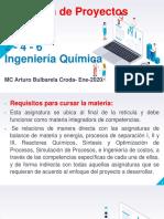 Ing Proyectos 2020 unidad 1