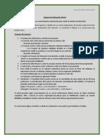 protocolo exame ubicacion virtual (1)
