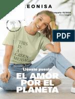 2020 C15 - Leonisa mundo joven.pdf