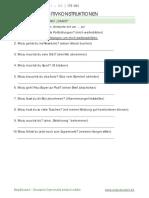 Umzu-damit.pdf