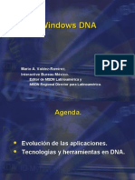 Windows_DNA-Mario