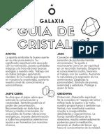 GUIA GALAXIA 2