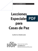 casadepazdez-121203192633-phpapp01.pdf