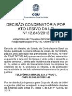 CGU-site-vivo-comunicado