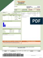 01-20205707677331.pdf