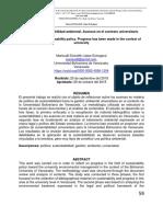 Politica_de_sustentabilidad_ambiental._A (1)