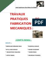 706682480_rendu_tp_fabrication_tour.pdf