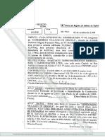 Matricula_140958_38640.pdf