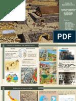 ETAPA 7 - EL IMPERIO INCA.pptx