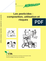 agrodok29_pesticides.pdf