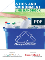 Recycling-BookExxonMobil