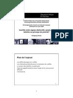 Folien-Straub-Conflits-entre-signes-distinctifs-IPI-05.06.2008.pdf