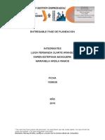 ENTREGABLE FASE DE PLANEACIÓN (2).docx