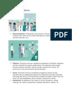 Health-Care-Workforce
