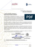 Declaracion_Patrimonial
