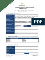Actividad 1 presentaciondelproyectosdeinvestigacion-propuestatecnicaJULIOPELAEZ.docx