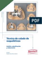 removibles renfert.pdf