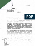Caso_Jorge_Portorreal- Abuso sexual.pdf