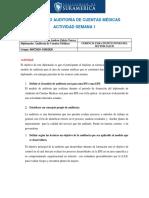 actividad 1. paula andrea zuleta Auditoria de cuentas medicas.pdf