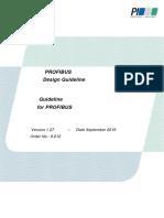 PROFIBUS_Design_Guideline_8012_V127_Sep19