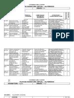 Plan de Asignatura Virtual - 4to Periodo- Alejandro Landínez