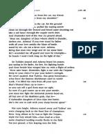 Iliad Book 5 Diomedes - p. 168, 174-178