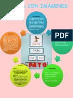 Unidad didactica.pptx