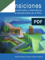 11. Transiciones_ Postextractivismo y alternativas al extractivismo en el Perú_
