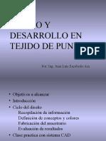 Colección Tejido de Punto.ppt