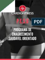 Cartaz de Academia Neon Verde (1).pdf