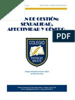 Plan de Acción de Sexualidad, Afectividad y género.pdf