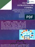 2.4-Técnicas Y Estrategias de Compra-PRESENTACION 7A