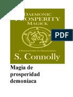 Magia de prosperidad demoníaca.docx