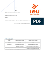 dominguez-brenda-act3.2.docx