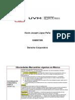 A#6.KJLP.pdf