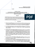 1-20-CP-20 (1-20-CP).pdf