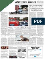 NYT_2020-11-01_UserUpload_Net