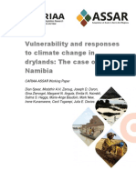 ASSAR working paper on vulnerability and responses to climate change in Namibia - July 2018.pdf