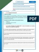 5°.DIA3.s.30 comunicacion
