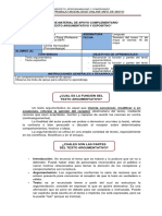 Guía-4-Apoyo_7A-B_Lenguaje(1)