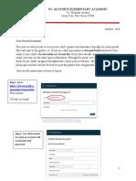 Parent Portal Letter.docx